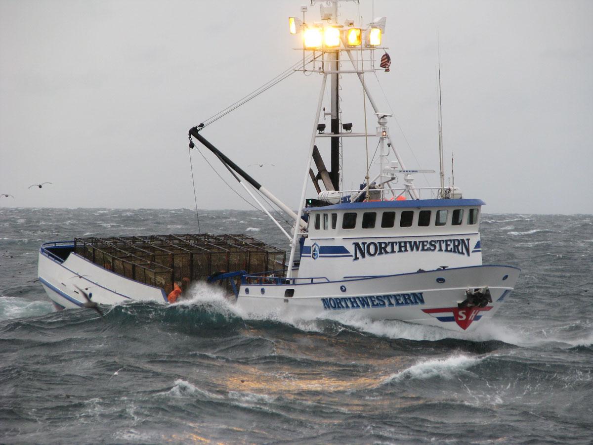 10 cast net alaska fishing boat sale for Alaska fishing boats
