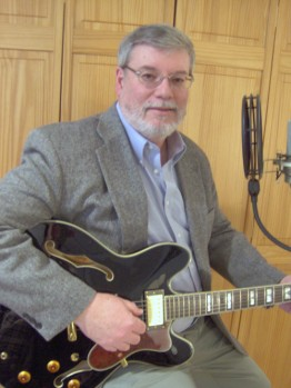 Bill Tozier