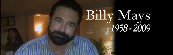 billyfeatured